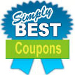 Simply Best Coupons - Ireland